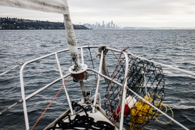 2019-1124 Sailboat - GMD1021.jpg