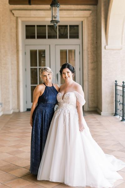 KatharineandLance_Wedding-229.jpg