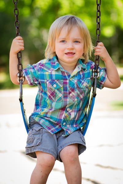 05-01 Preschool Picture Day-117.jpg