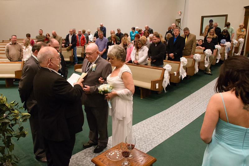 Wedding Day 108.jpg