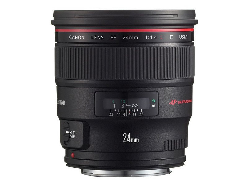 Canon 24mm f1.4L side-without-cap.jpg