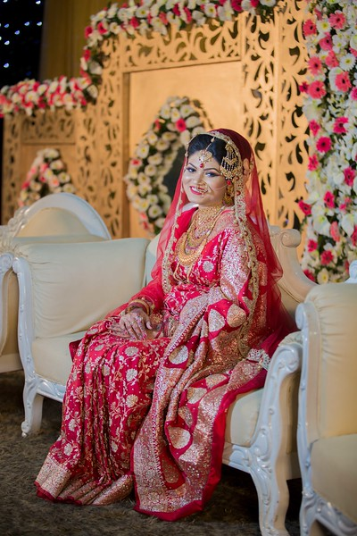 Nakib-00100-Wedding-2015-SnapShot.JPG