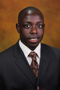 Cheserek Edward