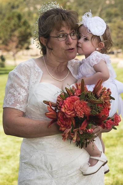 Anita_Heath_Wedding-9077.jpg