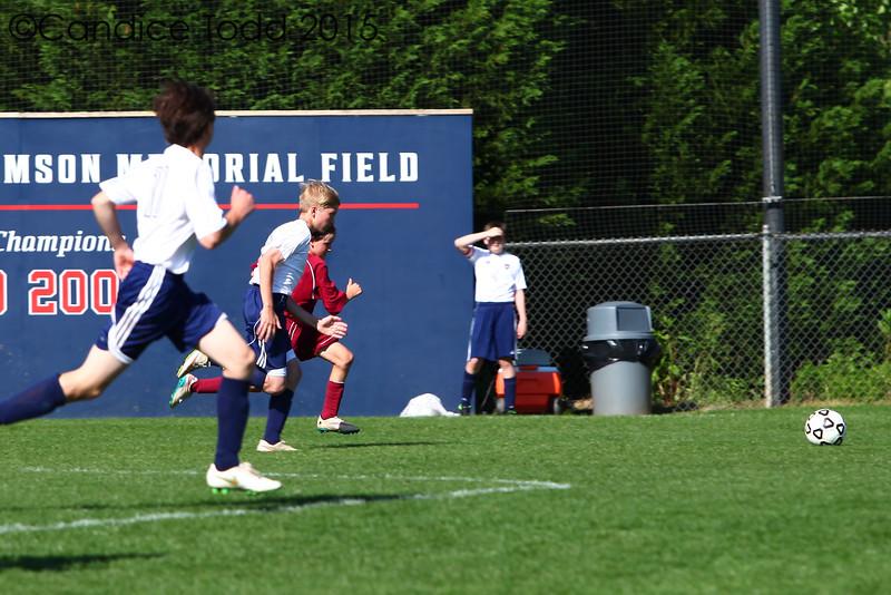 2015-04 PCA MS Soccer Fellow Christian Playoff-9335.jpg