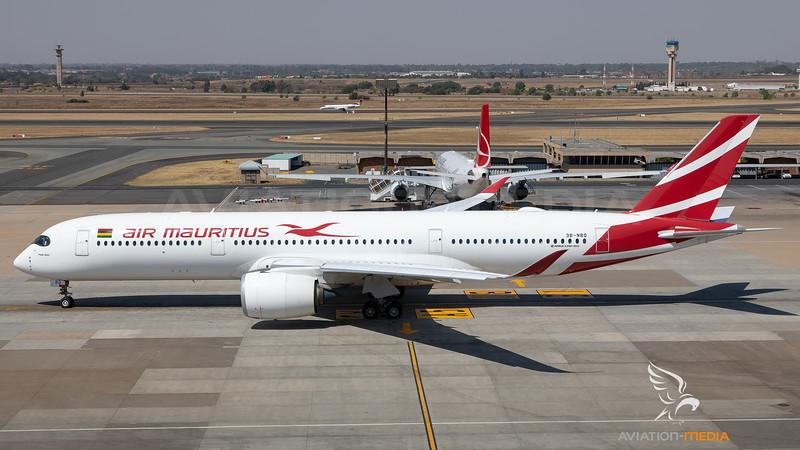 A350_1U5A9163.jpg