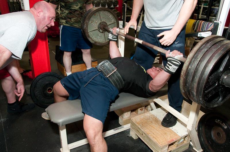 TPS Training Day 10-14-2009-3671