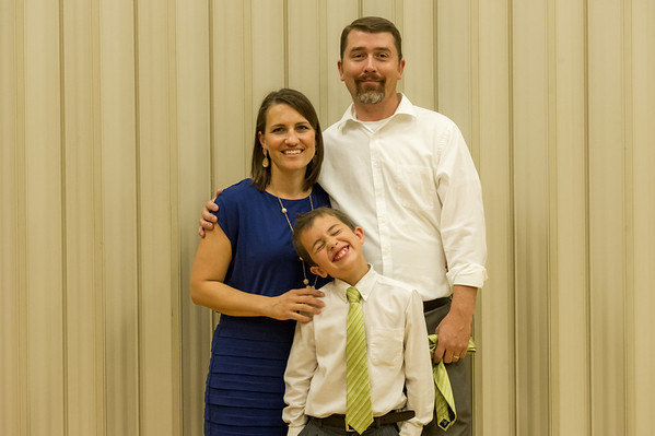 2013-11-16 Cannon's Baptism