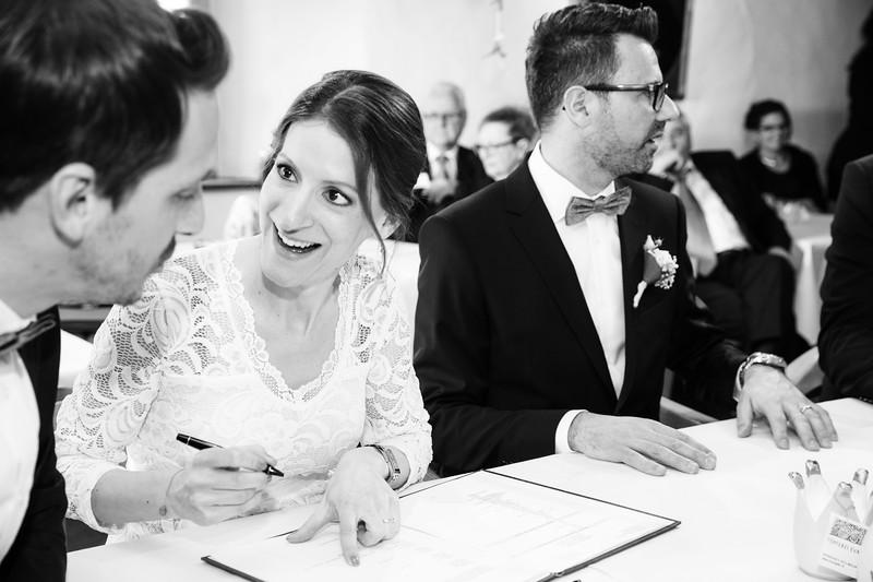 Hochzeit-Fraenzi-und-Oli-2017-235.jpg