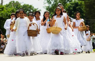 20140622 - Corpus Christi Procession (KG)