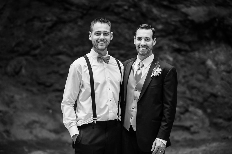 salmon-arm-wedding-photographer-3156.jpg