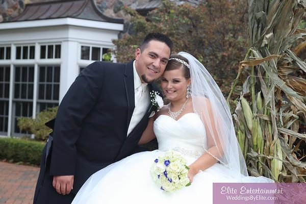 10/02/15 Cottone Wedding Proofs_AK