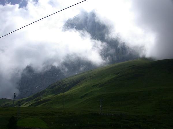 2002-07-31 - Grindelwald