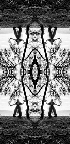 23194_mirror3.jpg