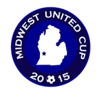 Midwest United Cup