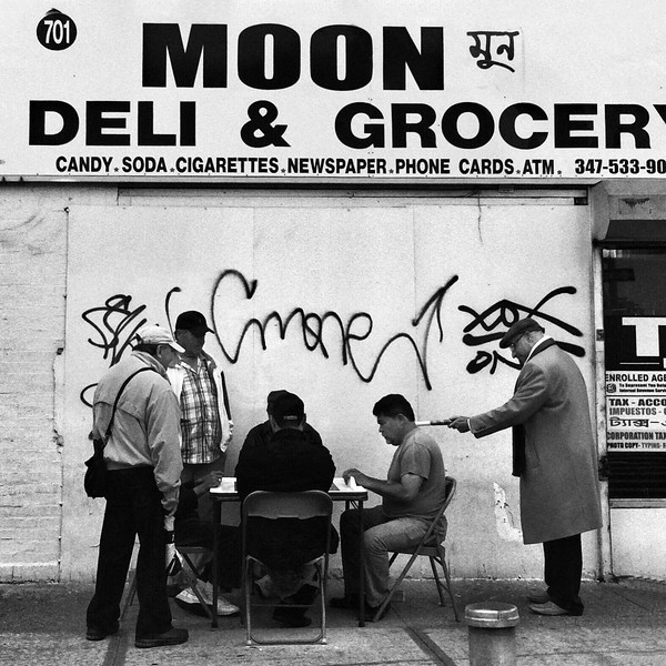 Moon Deli and Grocery.jpg