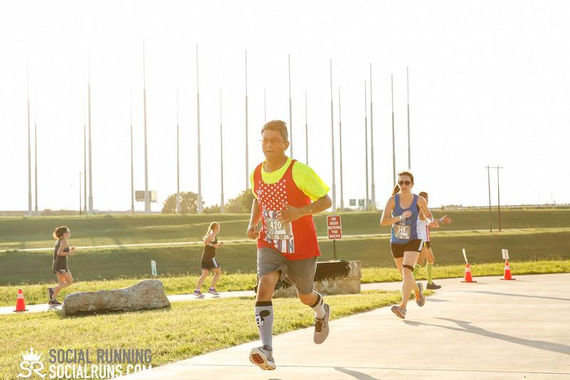 National Run Day 5k-Social Running-2037.jpg
