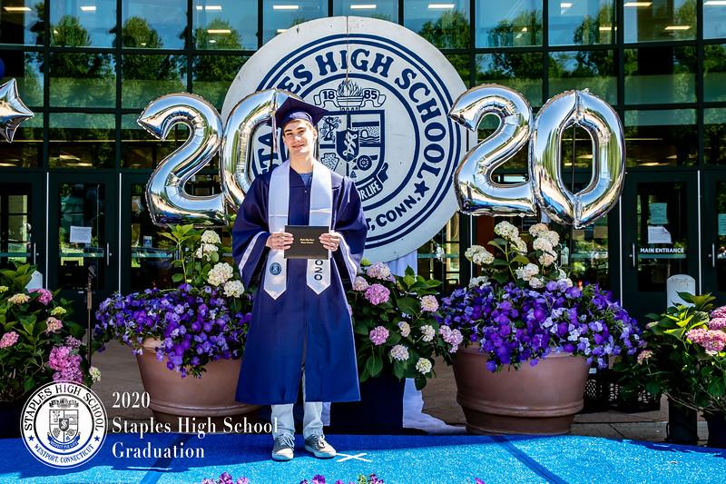 2020 SHS Graduation-0139.jpg