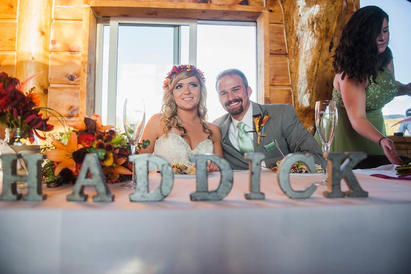 Jodi-petersen-wedding-497.jpg