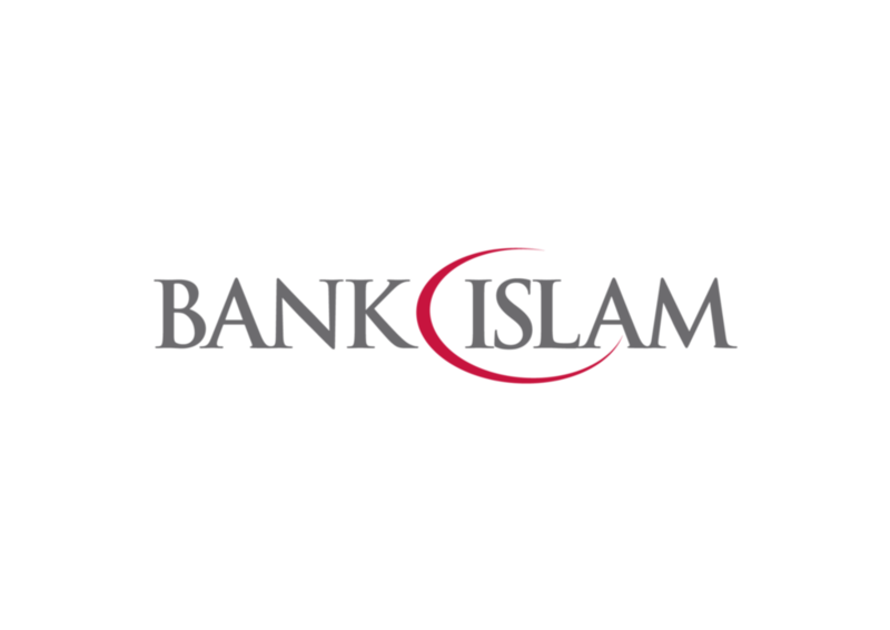 Bank Islam Logo Vector-01.png