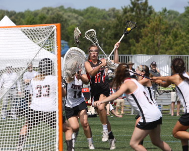 2015 LAX WCLA National Tournament VA Beach 06-09MAY