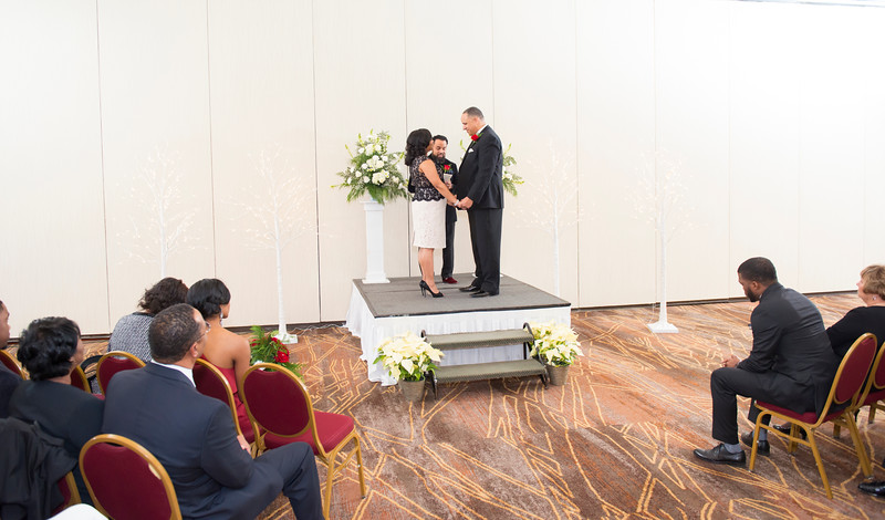 20161223SloanWilhelmi Wedding128Ed.jpg