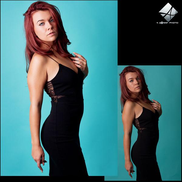 www.asharpphoto.biz - Taylor Emily B&A