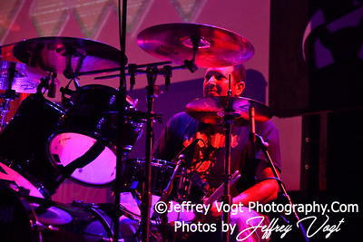 Photos, 09/14/2019 Live Wire, A AC/DC Tribute Band at Tally Ho Theater in Leesburg VA, Photos by Jeffrey Vogt Photography