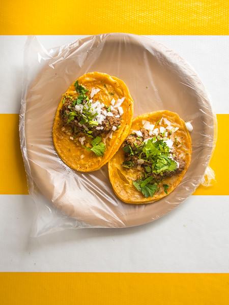 Birria tacos fb.jpg