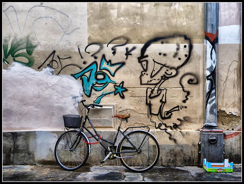 2012-05-Firenze-C020.jpg