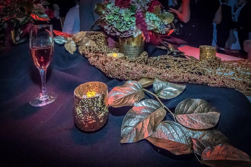 2017 ASO Opening Night Parties