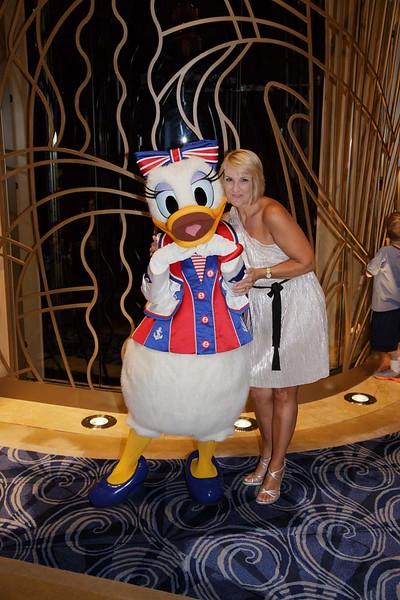 DisneyThree575.jpg