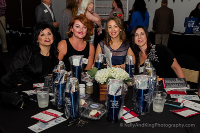 Anchor Point Celebrating Hope Gala 2016 Event Photography