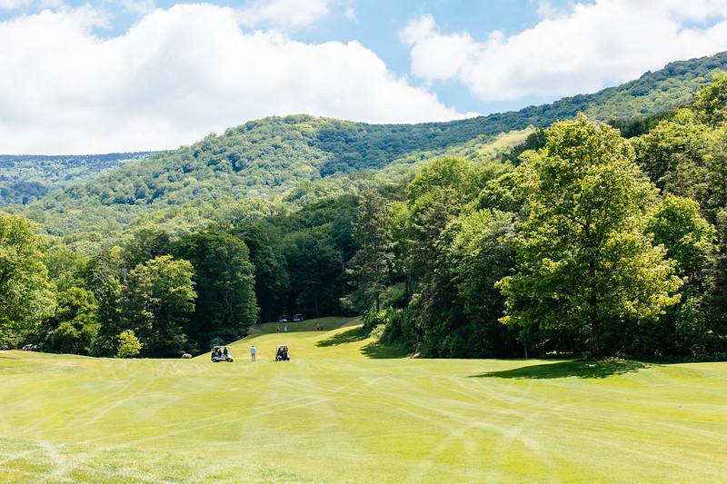 Foundation Golf-8296.jpg