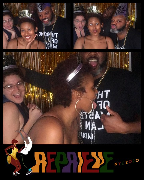 wifibooth_0303-collage.jpg
