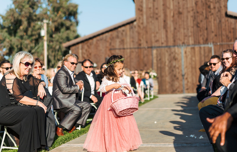 Alexandria Vail Photography Wedding Taera + Kevin 547.jpg