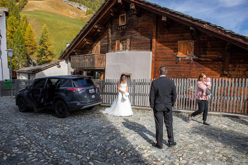 Hochzeit-Martina-und-Saemy-8204.jpg