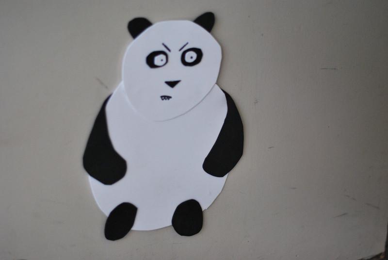 VBS-2011-Pandamania-Wed-80.jpg