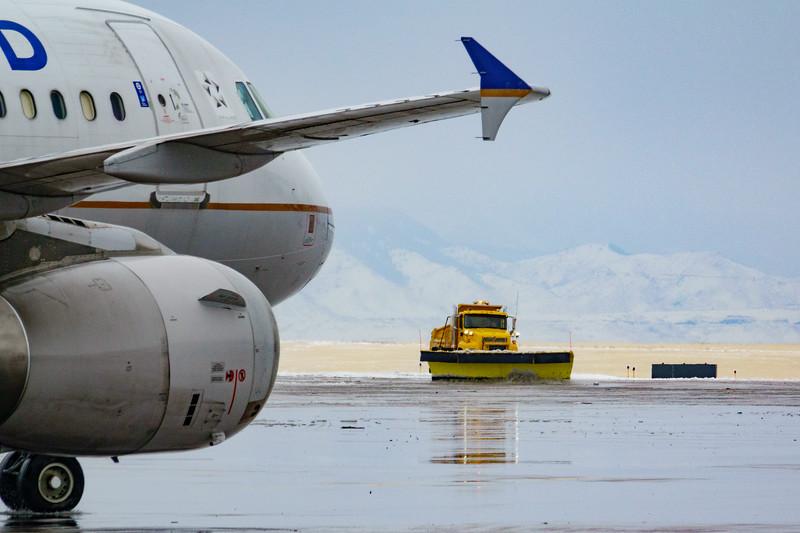 112420_airfield_fleet-145.jpg