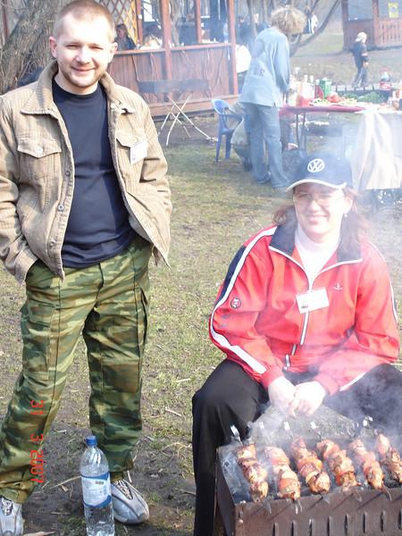 2007-03-31-vwGolfClub-Kuskovo-11.JPG