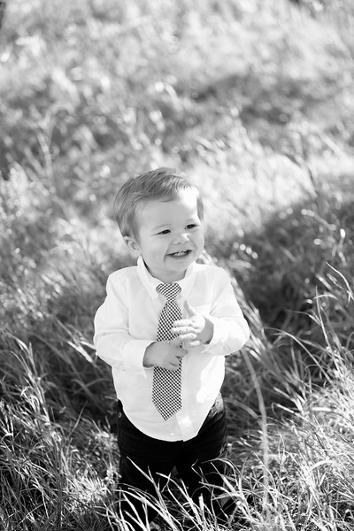 38bw Jacob+Wyatt | Nicole Marie Photography.jpg