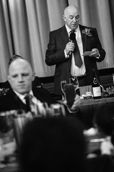 Mannion Wedding - 362.jpg