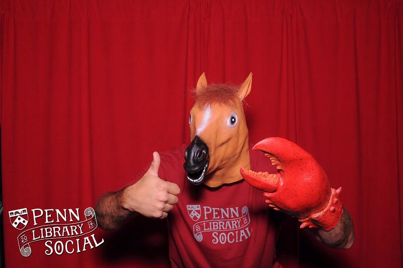 Penn-Library-Social-65.jpg