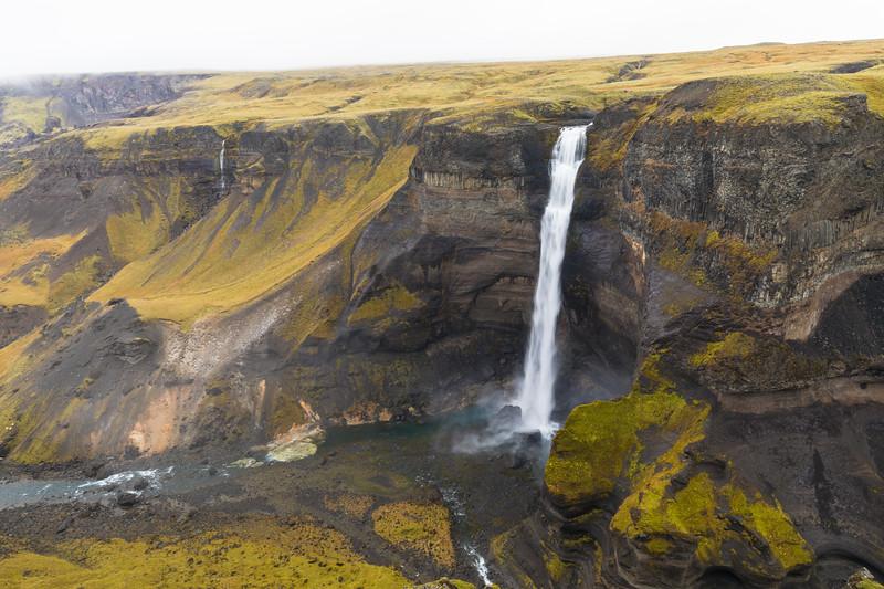 Iceland19_-1571.jpg