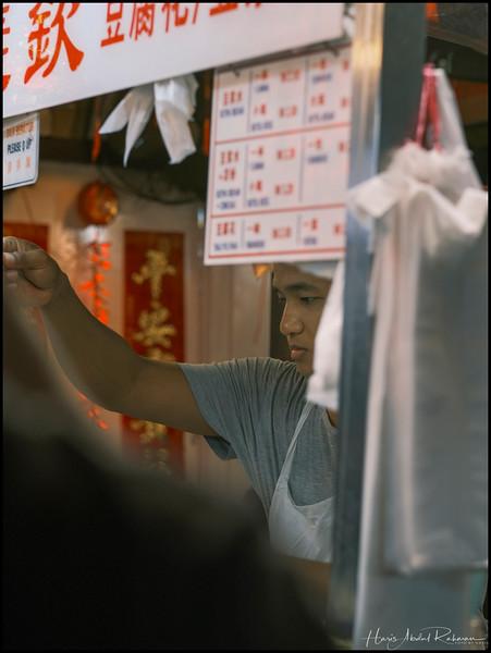 200215 Petaling Street 14.jpg