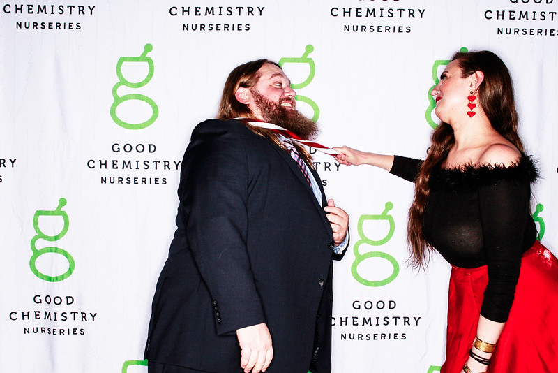 Good Chemistry Holiday Party 2019-Denver Photo Booth Rental-SocialLightPhoto.com-40.jpg