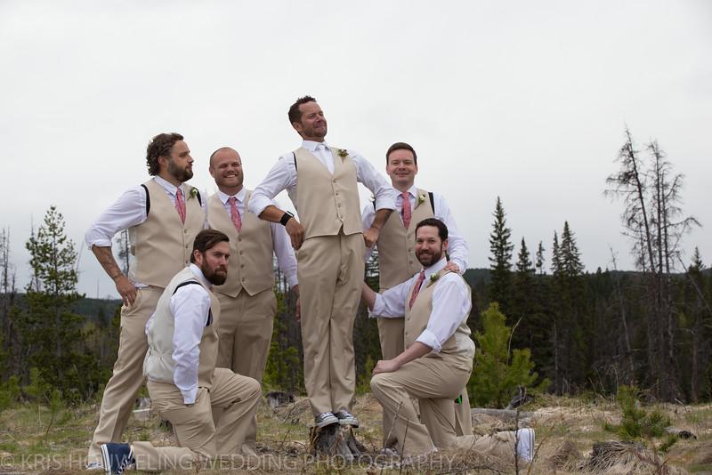 Copywrite Kris Houweling Wedding Samples 1-66.jpg