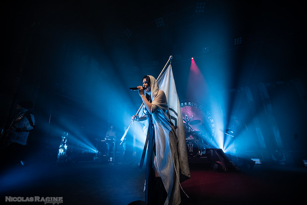 2019-03-05 -3- Within Temptation