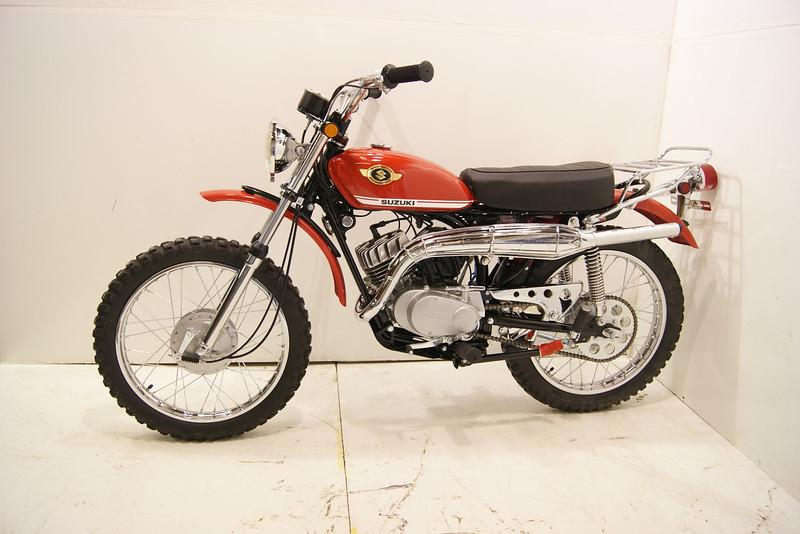 1970TS90 5-11 016.JPG