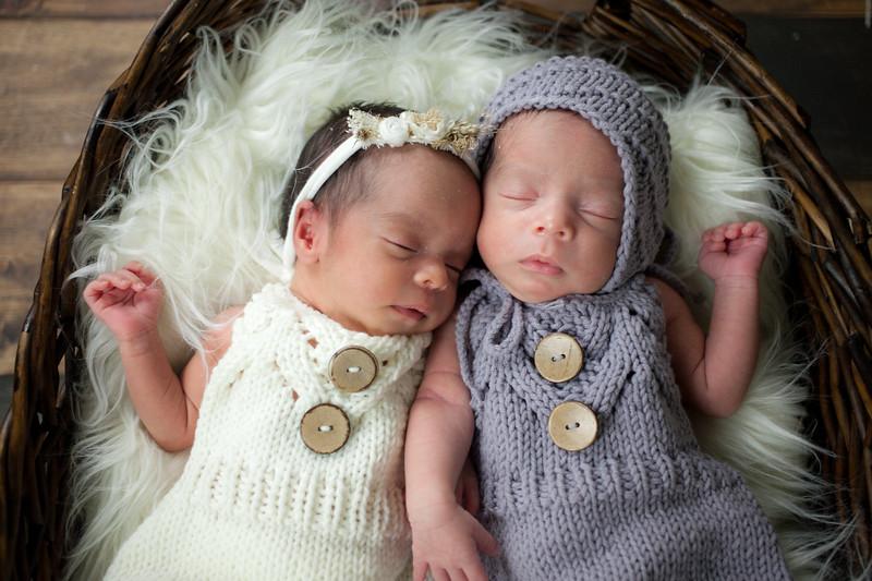 twins (19 of 35).jpg